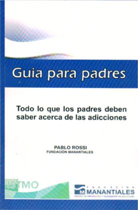 libro-guia